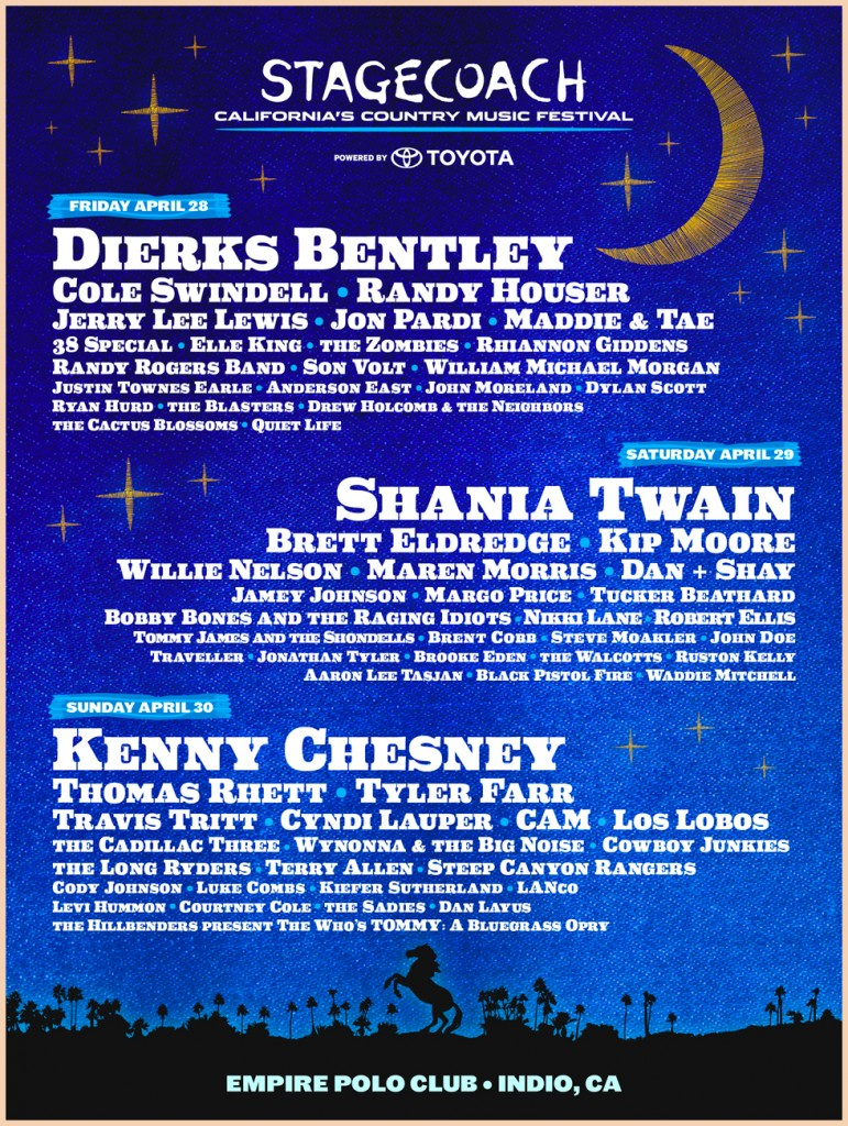 stagecoach_2017_lineup_v5