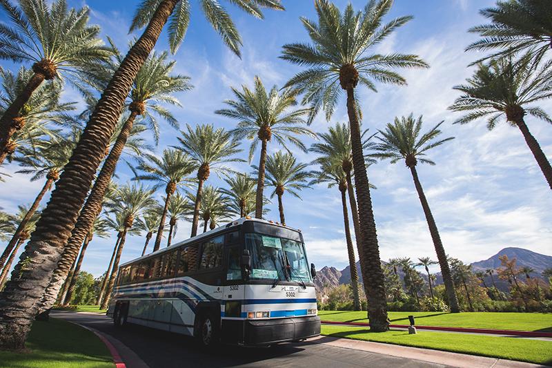 2018 Coachella Packages Official Coachella Travel Packages