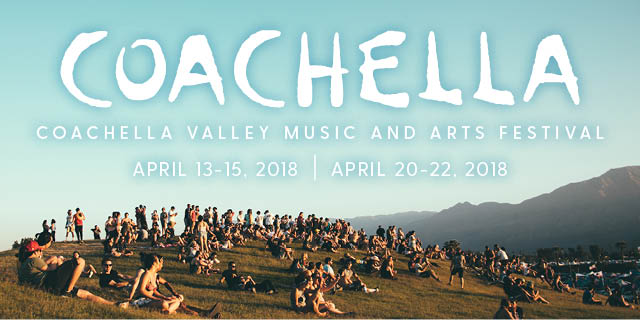Coachella valley escorts